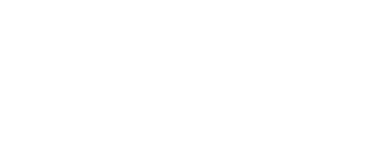 adidas training academy